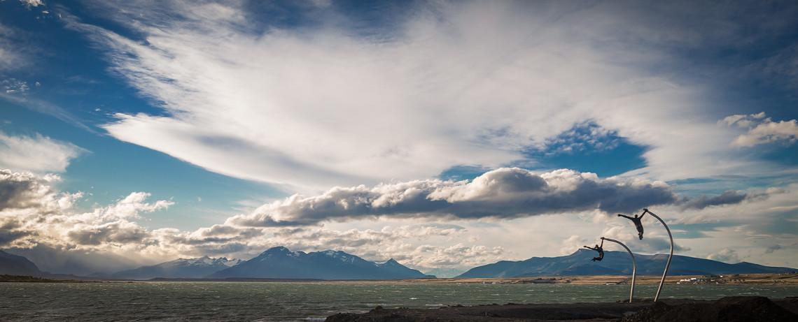 Puerto Natales - Chile Reiseblog ©PhotoTravelNomads.com