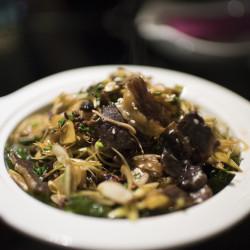 Beijing Restauranttipp: Taste - the delights of Yunnan flavor © PhotoTravelNomads.com
