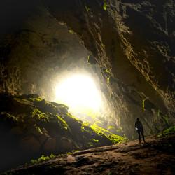 Betel Nut Cave im Betel Valley (China) ©PhotoTravelNomads.com