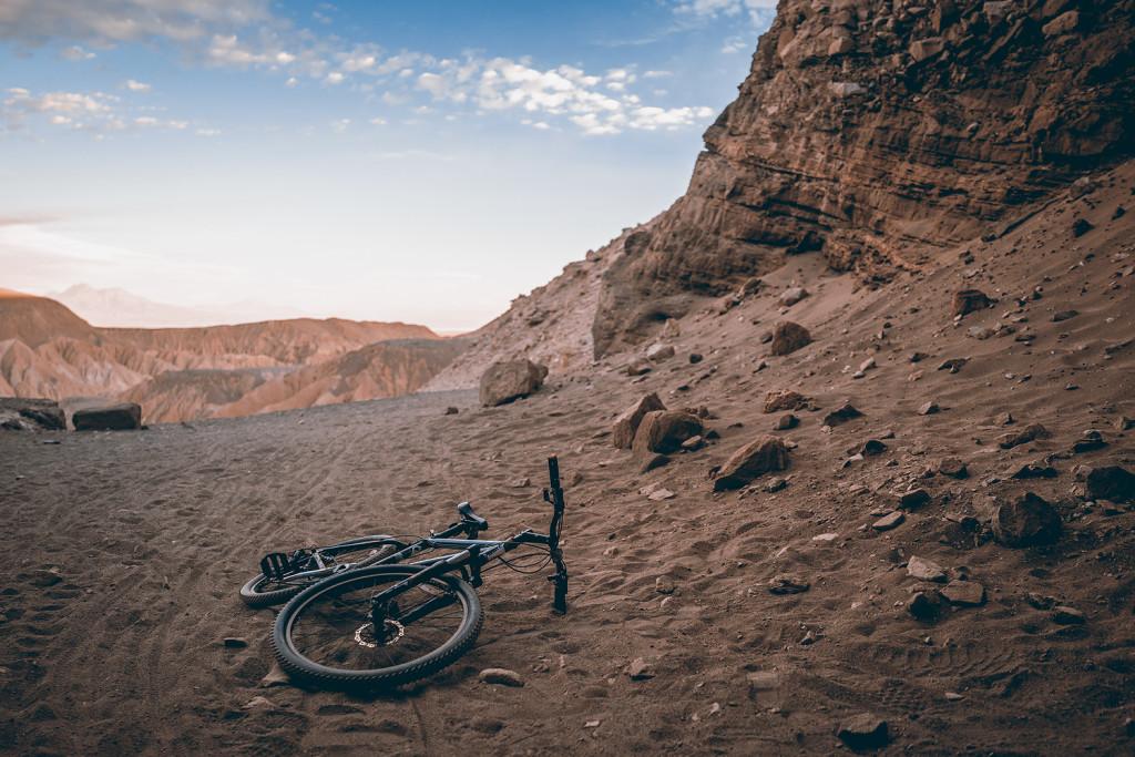 Bike-Tour-San-Pedro-de-Atacama-3