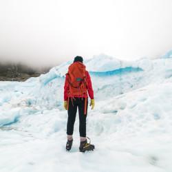 Fox Gletscher Heli Hike © PhotoTravelNomads.com