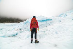 Fox Gletscher Heli Hike
