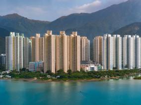 Hong Kong ©PhotoTravelNomads.com