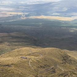 Ketetahi Hut Tongariro Alpine Crossing © PhotoTravelNomads.com