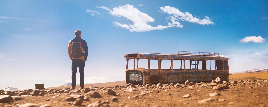 Magracion-Bolivia_Border-Bus-PhotoTravelNomads