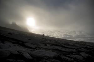 Mount Kinabalu © PhotoTravelNomads.com
