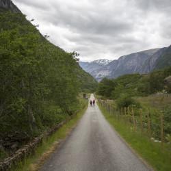 Ovre Eidfjord © PhotoTravelNomads.com