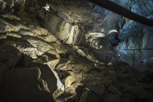 Irland Reiseblog: Aillwee Cave ©PhotoTravelNomads.com