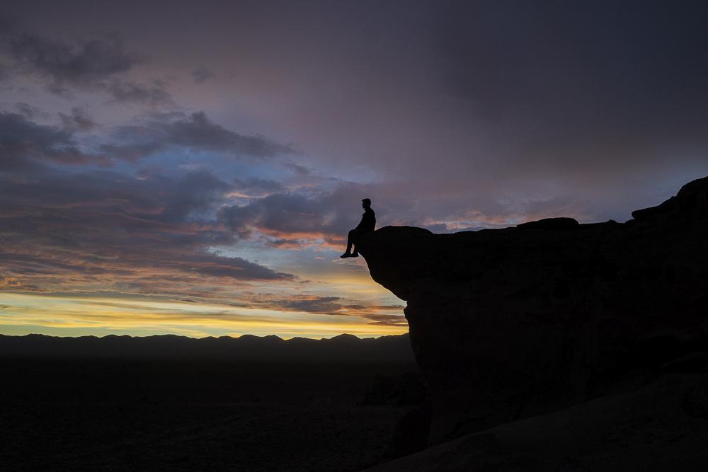 San Pedro de Atacama - Chile Reiseblog © PhotoTravelNomads.com