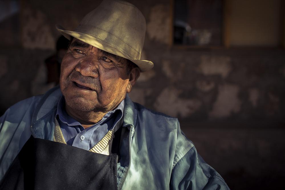 Chile Reiseblog: Machuca Village in Atacama ©PhotoTravelNomads.com