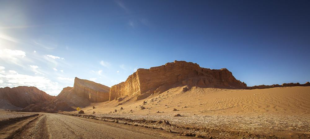 San Pedro de Atacama - Chile Reiseblog ©PhotoTravelNomads.com
