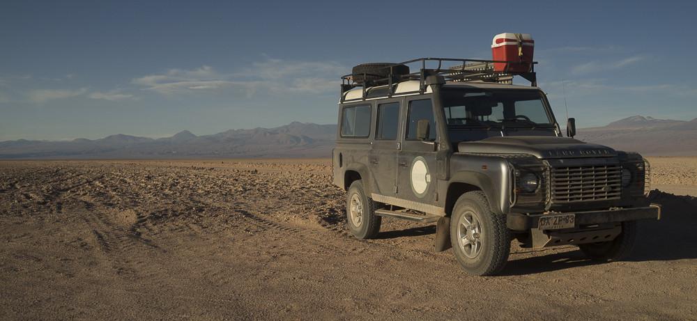 Grado10 Tour in San Pedro de Atacama - Chile Reiseblog ©PhotoTravelNomads.com
