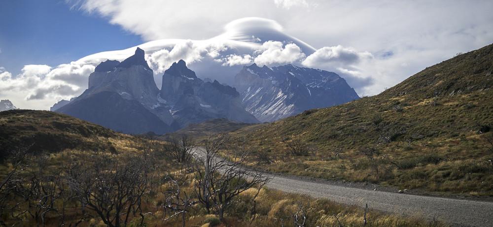 Chile Reiseblog: Torres del Paine (Patagonien) ©PhotoTravelNomads.com