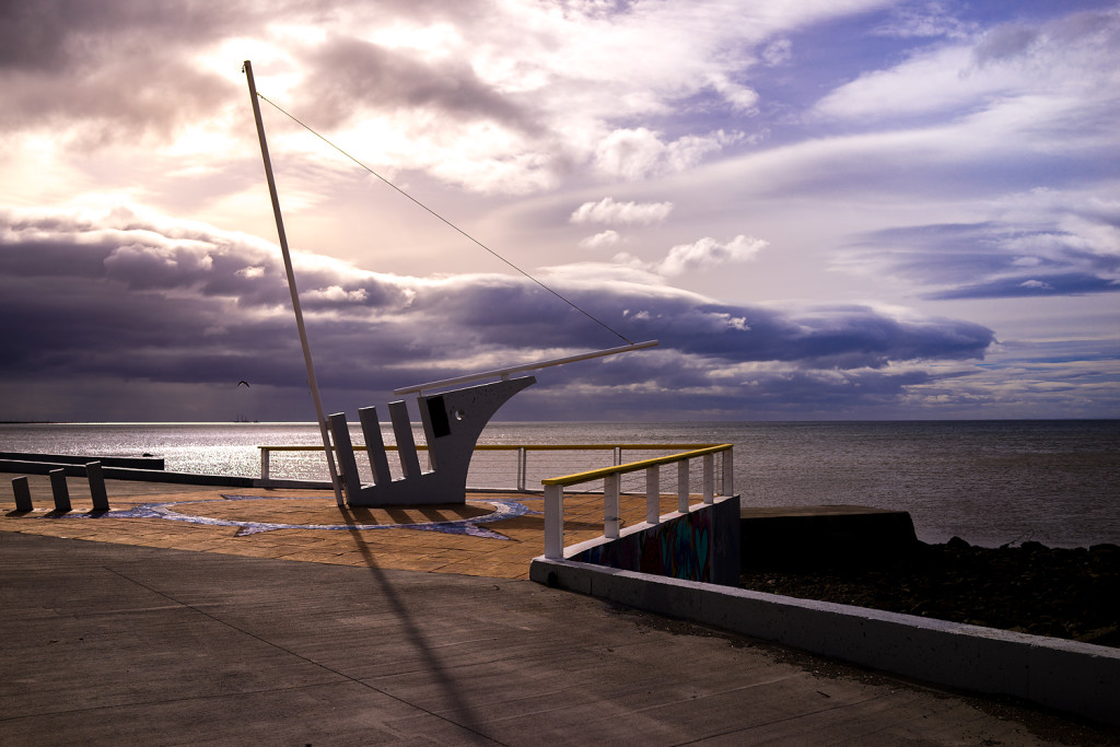 Puerto-Natales_Coastline_Chile_PhotoTravelNomads