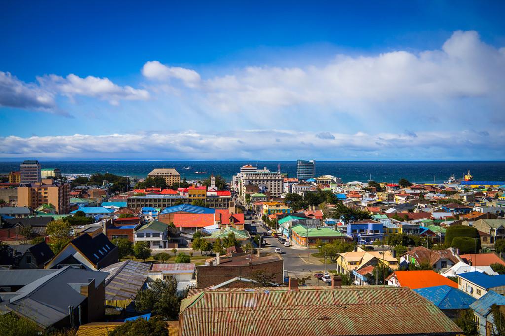 Punta Arenas Sehenswürdigkeiten & Tipps zur Anreise © PhotoTravelNomads.com