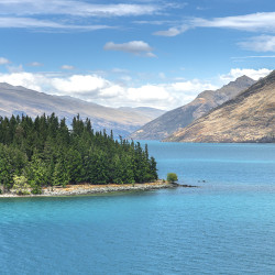 Queenstown Reisebericht © PhotoTravelNomads.com