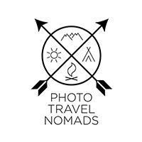 PhotoTravelNomads.com