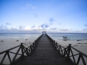 Sipadan Island © PhotoTravelNomads.com