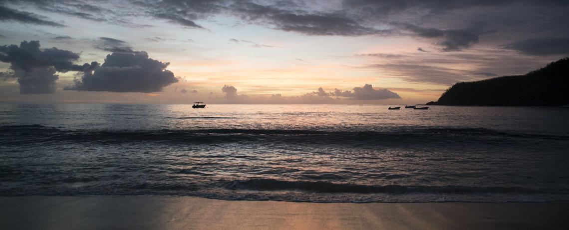 Fiji Tauchen Octopus Resort ©PhotoTravelNomads.com