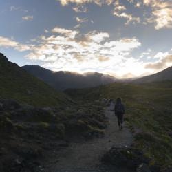 Tongariro Alpine Crossing © PhotoTravelNomads.com