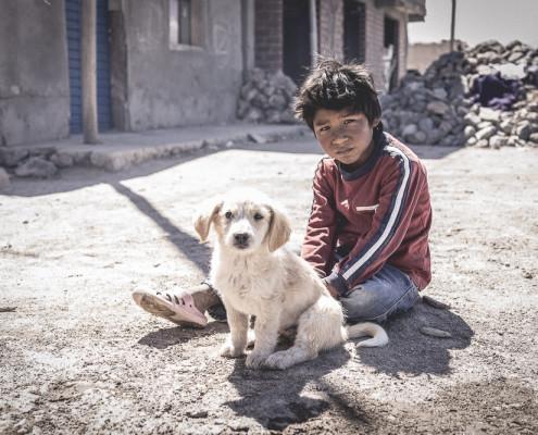 Bolivien Reiseblog ©PhotoTravelNomads.com
