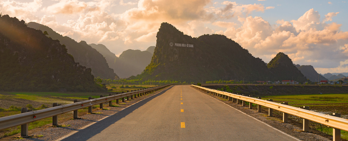 Vietnam ReiseBlog: PhongNha KeBang Nationalpark © PhotoTravelNomads.com