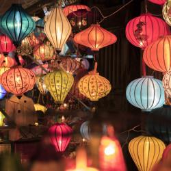 Hoi An (Vietnam) © PhotoTravelNomads