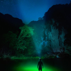 Vietnam Reiseblog: Tu Lan Explorer Tour in Phong Nha ©PhotoTravelNomads.com