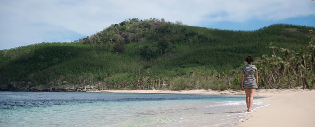 Waya Island Fiji ©PhotoTravelNomads.com