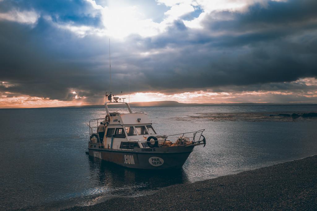 WhaleWatching_WhaleSound_Chile_EsturionII_PhotoTravelNomads