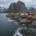 Hamnøy in den Lofoten (Norwegen) ©PhotoTravelNomads.com