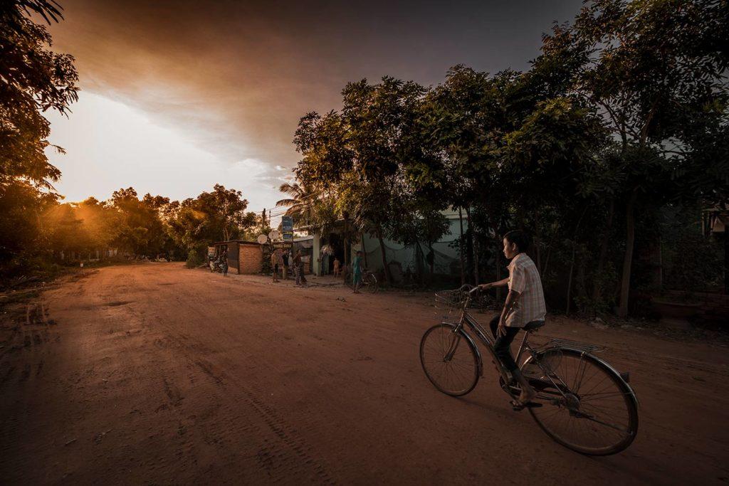 Vietnam Reiseroute - Phu Quoc ©PhotoTravelNomads