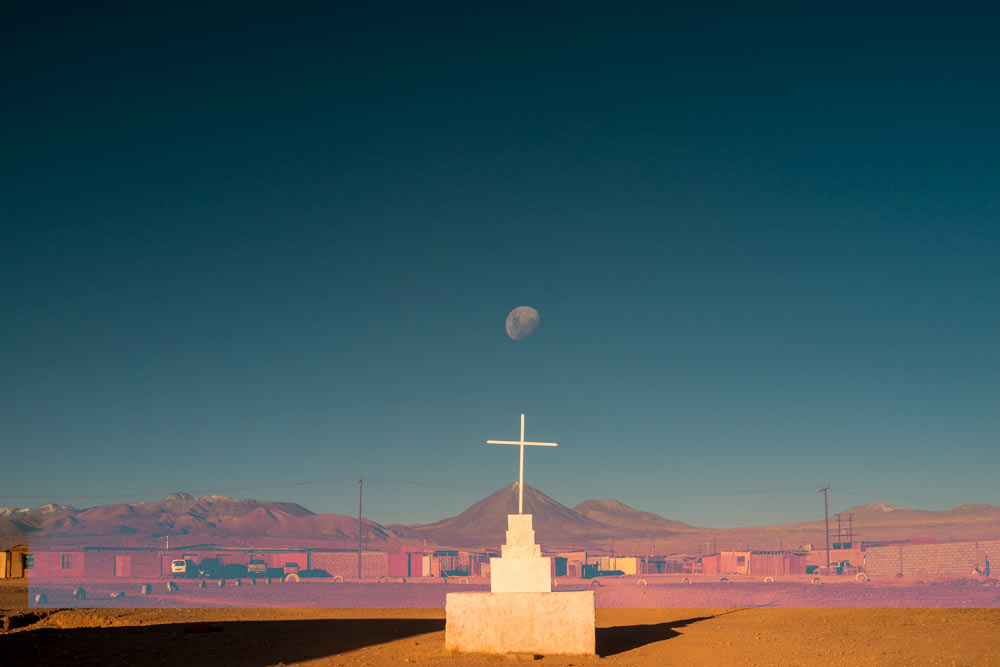 San Pedro de Atacama Reisebericht