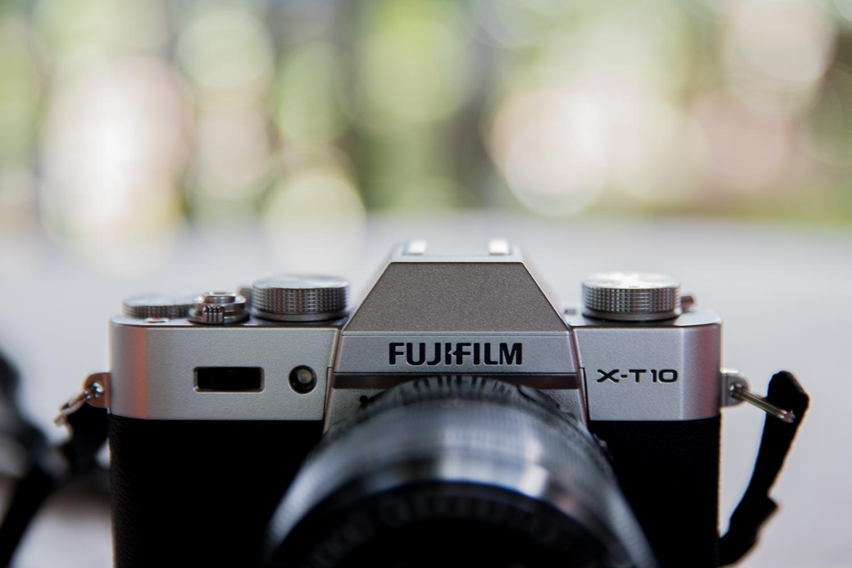 Welche Kamera für Backpacker Reise?